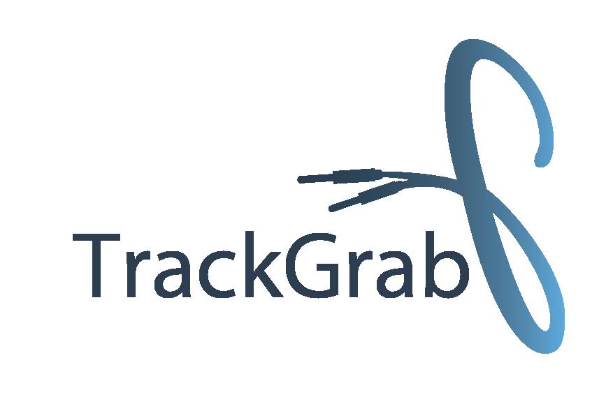 trackgrab logo